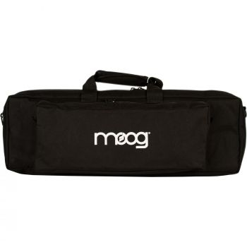 Moog Gig Bag per Theremini