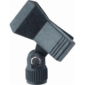 Quik Lok - MP/850 Portamicrofono a Pinza