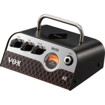 Vox MV50 AC Testata per chitarra