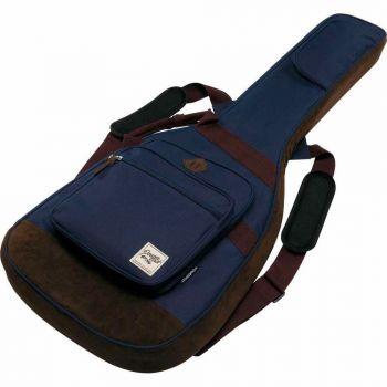 Ibanez IGB541-NB Navy Blue  Borsa per chitarra elettrica