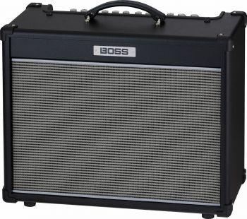 Boss Nextone Stage Combo per chitarra 40W