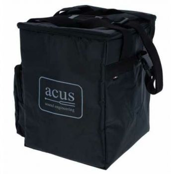 Acus ONE FORSTREET BAG