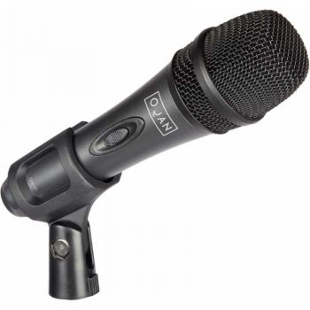 OQAN Qmd20 Voiz Microfono Dinamico