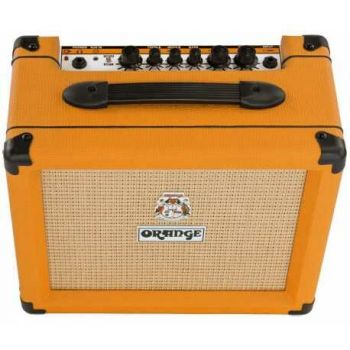 ORANGE Crush 20 Combo per chitarra 20w