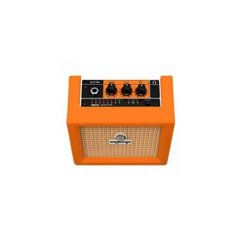 Orange Crush Mini Combo per chitarra 3W