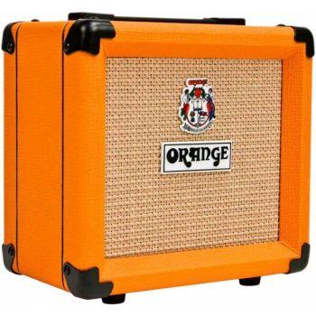 ORANGE PPC108 Closed Back Speaker Cabinet