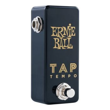Ernie Ball Tap Tempo 6186