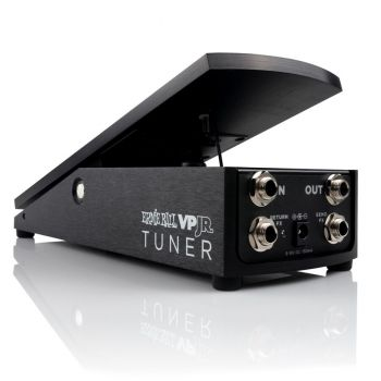 Ernie Ball 6203 VPJR Tuner Black