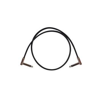Ernie Ball - 6228 Flat Ribbon Patch Cable 60,96 cm