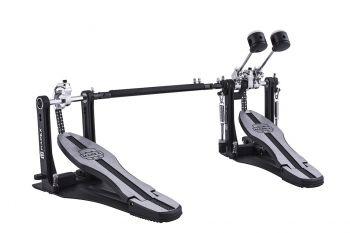 Mapex P-600TW Mars Doppio pedale SPEDIZIONE GRATUITA!!!