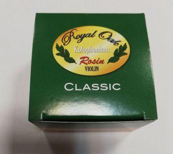 ROYAL OAK SR101110 Colofonia Serie Classic per Violino