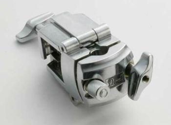 PEARL PCX100 morsetto per rack