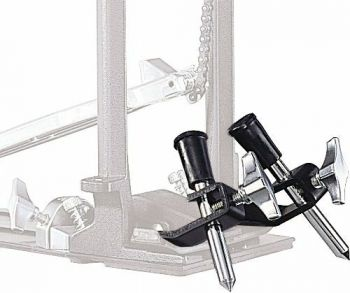 Pearl Pedal Stabilizer PS-85