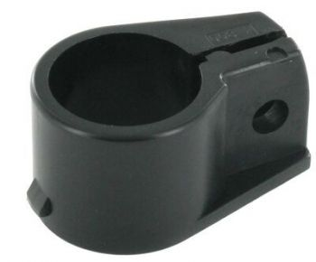 Pearl PL-08 Nylon Bushing diametro interno 22 mm