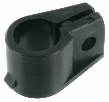 Pearl PL-09 Nylon Bushing diametro interno 16 mm