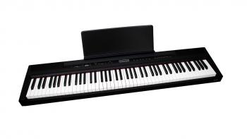 E-CHORD SP10 Pianoforte digitale 88 tasti pesati