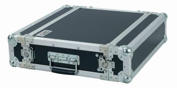 PROEL CR104BLKM CUSTODIA RACK