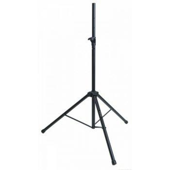 Proel FRE300BK Supporto in alluminio per casse acustiche