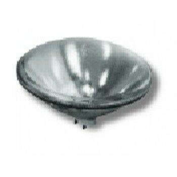 Proel PLLPP56V Lampada PAR 56 da 300W