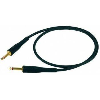 PROEL STAGE690LU1 Cavo professionale per diffusori acusti passivi metri 1