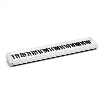 CASIO PX S1000 WH Privia White Pianoforte 88 tasti pesati