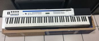 CASIO PX-5S Privia Pro -B-Stock