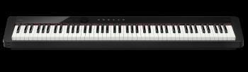 Casio PX-S1100BK Pianoforte 88 tasti pesati