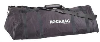 Rockbag RB22500B Hardware Bag