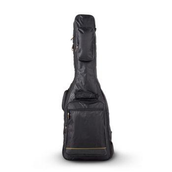 Rockbag RB20506B Borsa imbottita per chitarra elettrica - Serie Deluxe