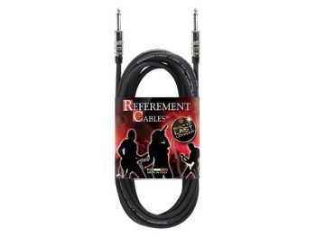 Referement by Reference GCR2-BK-JJ-Prolite 3-INSTRUMENT CABLE