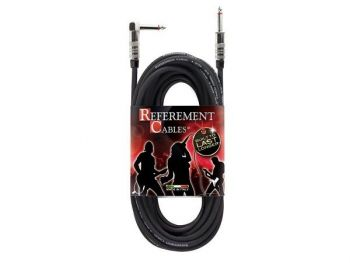 Referement by Reference GCR2-BK-JJr-Prolite 10-INSTRUMENT CABLE
