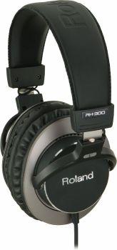Roland RH-300 Cuffie stereo