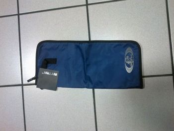 Ritter RJD100S-9/BOC Stick bag