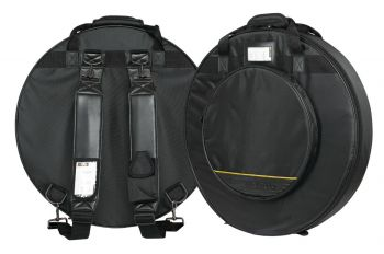 ROCKBAG RB22640B PLUS PREMIUM