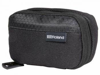 ROLAND CB-BPR07 Pouch Custodia per Roland R07