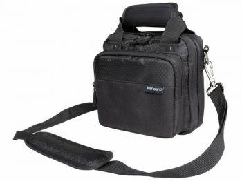 ROLAND CB-BR07 Bag Borsa per Roland R07