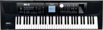 ROLAND BK-5 Backing Keyboard SPEDIZIONE GRATUITA!
