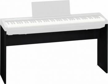 Roland KSC-70 Bk Stand nero per Roland FP30