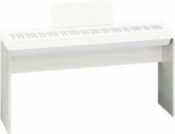 Roland KSC-70 WH Stand bianco per Roland FP30