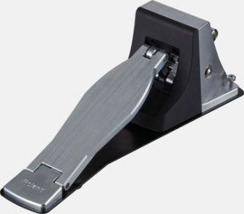 Roland KT-10 Pedale Trigger Cassa SPEDIZIONE GRATUITA!!!