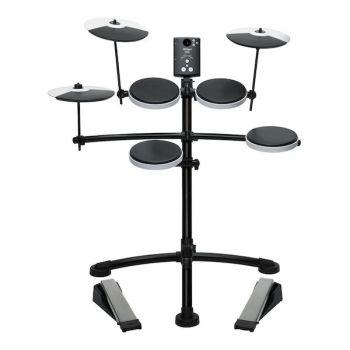 Roland TD-1K V-Drums Batteria Elettronica