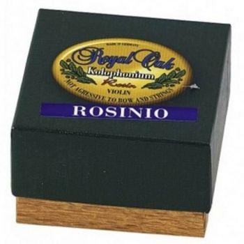 ROYAL OAK SR201110 Colofonia Serie Rosinio Pece per Violino