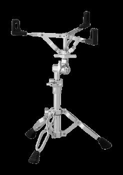 Pearl S-930 Supporto per rullante