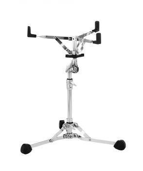 Pearl S-150S Flatbase Lightweight Snare Stand