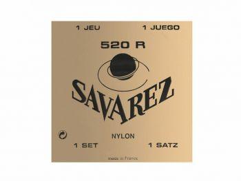 SAVAREZ 520R Set Tensione Mista