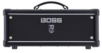 Boss KATANA-HEAD MkII testata per chitarra Spedizione Gratuita!!!