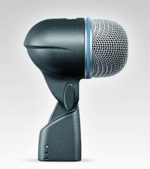 SHURE Beta52A microfono per cassa