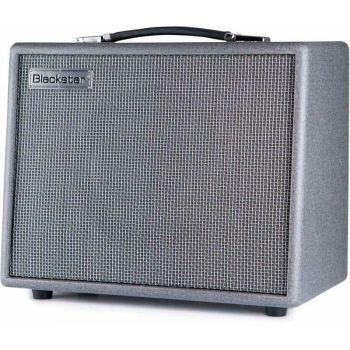 Blackstar Silverline Standard 20W combo digitale per chitarra