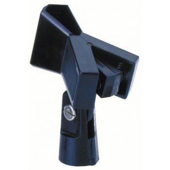 SOUNDSATION SMCH-1 Reggimicrofono a pinza universale