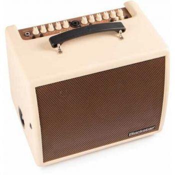 BLACKSTAR Sonnet 60 Blonde Amplificatore per chitarra Acustica
